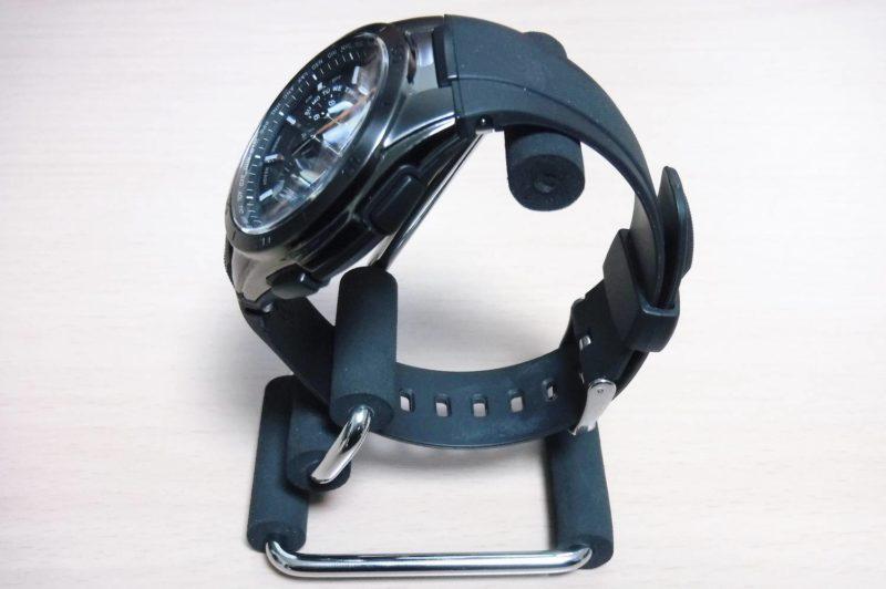 エスプリマ 時計スタンド